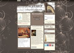 http://www.harpeople.eu