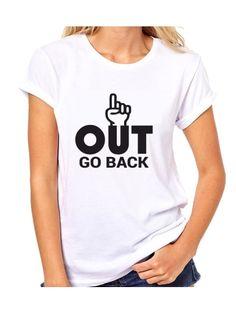 25aca635bf1 27 Best T-Shirt Designs images   Block prints, Graphic t shirts ...