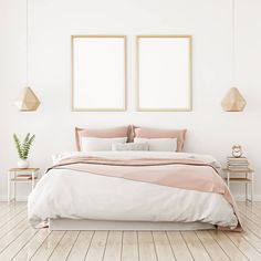 Hello gorgeous good morning handsome,bedroom set of two,bedroom wall decor,bedroom decor ideas, bedroom decorations Home Decor Bedroom, Bedroom Signs, Decor Room, Modern Bedroom, Design Bedroom, Bedroom Wall Decor Above Bed, White Wall Bedroom, Bedroom Frames, White Wall Decor