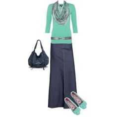 """Untitled #152"" by trinity-holiness-girl on Polyvore"