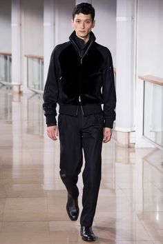 Hermês  Fall Winter 2016 Otoño Invierno - #Menswear #Trends #Tendencias #Moda Hombre - F.Y!