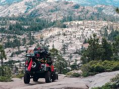05 Z+rubicon Trail Annual Jeepers Jamboree+entire Camp - Photo 8483800 - Annual Jeepers Jamboree Jeep Wrangler Tj, Jeep Rubicon, Jeep Cj, Jeep Wrangler Unlimited, Jeep Truck, Rubicon Trail, Jeep Trails, Wheeling, Jeep Life