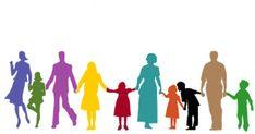 Απαντήσεις σε ερωτήσεις γονέων και ειδικών ΙΙΙ