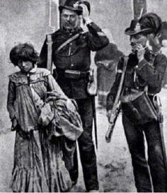 Hungria Ranger, Budapest, Che Guevara, Places To Visit, Blog, Fictional Characters, Lamb, Grey, Google