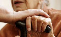 Maltrato a las personas mayores: un fenómeno invisibilizado. Un artículo de Rosa Colomer, trabajadora social y antropóloga, Grupo Mutuam