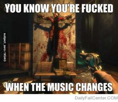 Silent Hill...oh yes....