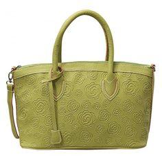 Mellow World - Fashion Handbag Lovely
