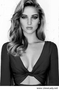 Sexy Jennifer Lawrence