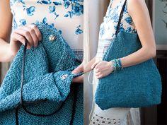 Vogueknitting.com  Crochet 2012 Fashion Preview