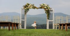 unique arbor-   Wedding Venue Charlottesville VA | Winery Weddings | Vineyard Weddings | Pippin Hill Farm & Vineyards