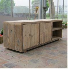 TV meubel (http://www.huisentuinmeubelen.be/product/tv-meubel-selk/)