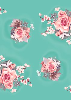 Maya - Lunelli Textil   www.lunelli.com.br