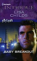 Baby Breakout by Lisa Childs Ebook Pdf, Cover Art, Lisa, Author, Children, Movie Posters, Baby, Young Children, Boys