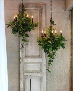Deko Sheyennes Dachboden Alternatives to Fiberglass Insulation When building a home, insulation is o