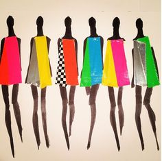 Lisa Perry by @DonaldDrawbertson