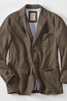 Image result for travel blazer mens   Travel blazer   Pinterest ...
