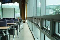 As melhores práticas de compliance estarão ao alcance das PMEs brasileiras