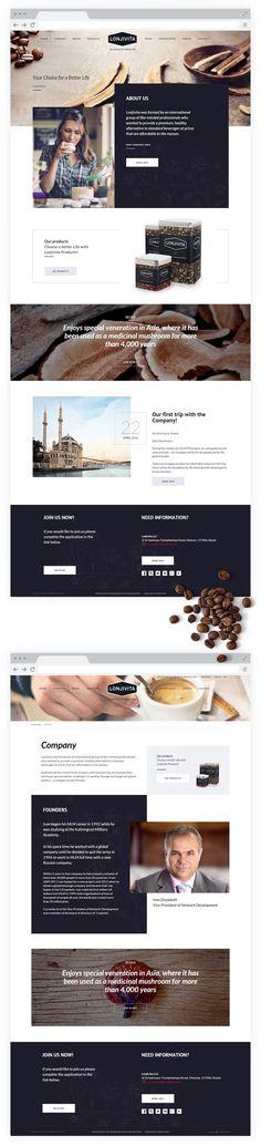 website design rwd