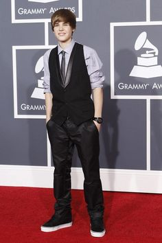 . Justin Bieber, Haha, My Love, People, Fictional Characters, Fantasy Characters, People Illustration, Folk, Ha Ha