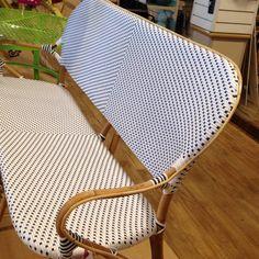 The HomeGoods Mobile Application - Garden Chair