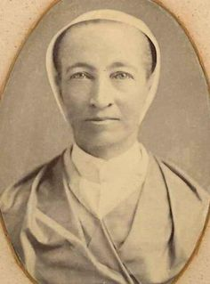 """Sister Jane Knight (1804 - 1880) joined the Shakers in 1826. It was not without skepticism – from herself, her family and her friends. Born into a large Quaker family that could trace its lineage back several generations, Jane's father was an early reformer and later, founder of an experimental Quaker commune. Read more of Sister Jane at www.shakerml.org/exhibitions """"Celebrating National Women's History Month: A Shaker Sketchbook"""" Shaker Museum 