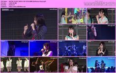 公演配信161031 NGT48 チームNパジャマドライブ 越後ハロウィンナイト公演   161031 NGT48 チームNパジャマドライブ 越後ハロウィンナイト公演 ALFAFILENGT48a16103101.Live.part1.rarNGT48a16103101.Live.part2.rarNGT48a16103101.Live.part3.rar ALFAFILE Note : AKB48MA.com Please Update Bookmark our Pemanent Site of AKB劇場 ! Thanks. HOW TO APPRECIATE ? ほんの少し笑顔 ! If You Like Then Share Us on Facebook Google Plus Twitter ! Recomended for High Speed Download Buy a Premium Through Our Links ! Keep Support How To Support ! Again Thanks For Visiting . Have a Nice…