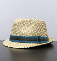Hari Men's Hat- Goorin Bros.