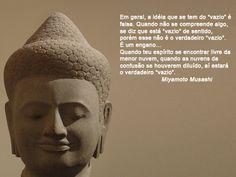 Cartões de Amor e Sabedoria - Escola Gurdjieff São Paulo