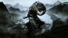 vikings hd images free download