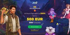 online casino bonus ohne einzahlung osterreich