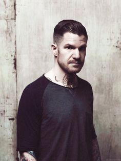 andy hurley, straightedge vegan, amazing drummer, and all around flawless human.