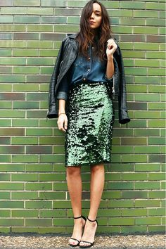 Get a Fashionable Wardrobe by September—Without Spending a Ton via @WhoWhatWear