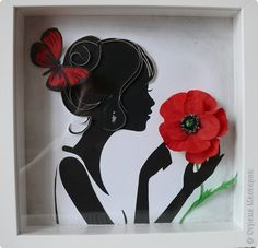 Úgy gondoljuk, tetszenének neked ezek a pinek - Paper Quilling Patterns, Quilling Designs, Quilling Art, Diy And Crafts, Arts And Crafts, Frame Crafts, Amazing Drawings, Kirigami, Paper Cards