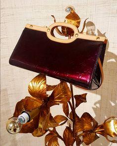 9b6d5a43 192 Best We LOV Louis Vuitton images in 2019 | Louis Vuitton Bags ...