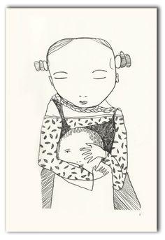 Beautiful illustrations-  Neuigkeiten | mehrdad-zaeri.de