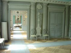 Mustion Linna - Image Gallery - The Manor House