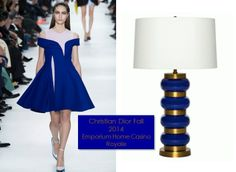 LIF-DIOR-EMPORIUM HOME http://lightingsnobs.com/lif/trestreschic/lightingsnobs