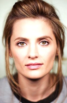 Actress Stana Katic is photographed for Self Assignment on December 13, 2015 in Los Angeles, California.a stana katic blog