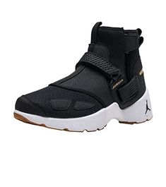 best service 5c231 aca06 Jordan Trunner LX High Mens Basketball-Shoes AA1347    Click image to  review more