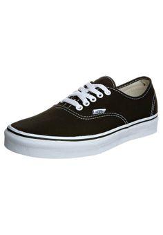 Vans Authentiques, Vans Sneakers, Basket Vans, Baskets, Mode Top, Vans Authentic, Keds, Mens Fashion, Sport