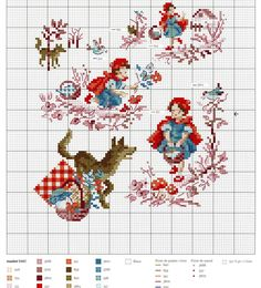 Cross Stitch For Kids, Cross Stitch Baby, Cross Stitch Charts, Cross Stitch Patterns, Ribbon Embroidery, Cross Stitch Embroidery, Bunny Art, Christmas Cross, Cross Stitching