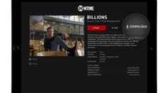 #Showtime adds offline viewing on mobile devices https://news.technobezz.com/showtime-adds-offline-viewing/