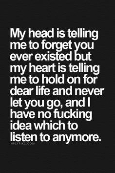 #selfawareness #relationship