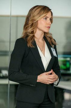 Lindsay - 2x11