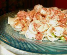 low carb, lowcarb recip, scampi recip, shrimp scampi, carb food, diet recipes, lighter shrimp, lowcarb diet, healthi recip