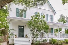 http://www.williampitt.com/agents/judycroughan/search/real-estate-sales/7-henry-street-rye-ny-10580-4523935-934553/