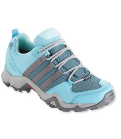 6851e27c3e9ab Women s Adidas AX2 Climaproof Hiking Shoes