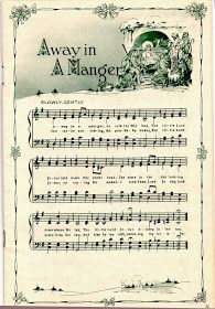 LDS Scripture Literacy: Christmas Music