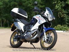 Honda Motorbikes, Motorcycles, Vehicles, Motorbikes, Car, Motorcycle, Choppers, Vehicle, Crotch Rockets