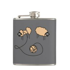 $$$ This is great for          Funny Sheep custom Hip Flasks           Funny Sheep custom Hip Flasks Yes I can say you are on right site we just collected best shopping store that haveHow to          Funny Sheep custom Hip Flasks today easy to Shops & Purchase Online - transferred directly ...Cleck link More >>> http://www.zazzle.com/funny_sheep_custom_hip_flasks-256216792462284879?rf=238627982471231924&zbar=1&tc=terrest